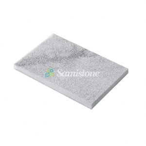 samistone-rain cloud-grey-marble-tile-3