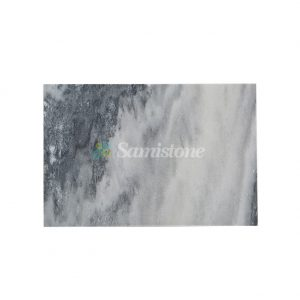 samistone-rain cloud-grey-marble-tile-4