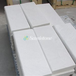 samistone-white-marble-pool-copping-1