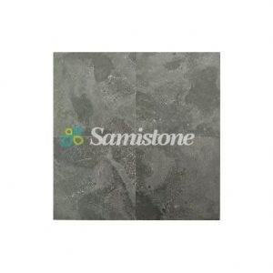 samistone-blue-limestone-flamed-brushed-floor-3
