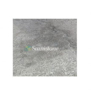 samistone-blue-limestone-flamed-pavers-1