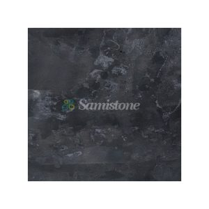 samistone-blue-limestone-flamed-pavers-750-1