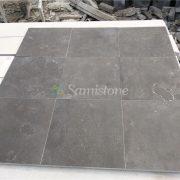 samistone-blue-limestone-leather-finished-flooring-2