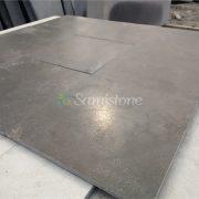 samistone-blue-limestone-leather-finished-flooring-3