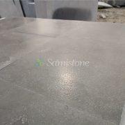 samistone-blue-limestone-leather-finished-flooring-6