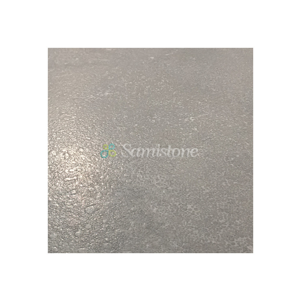 Blue limestone flooring tile supplier factory wholesaler exporter samistone blue limestone 1212 leather finished flooring tile china factory dailygadgetfo Image collections