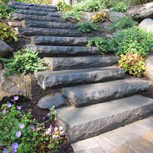 samistone-blue-limestone-steps