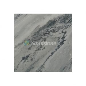 samistone-rain-clouds-marble-flooring-tile-4