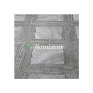 samistone-rain-clouds-nero-santiago-grey-pavers-6