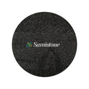samistone-dark-color-table-12
