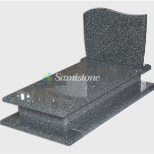 samistone-granite-tombstone-750-2