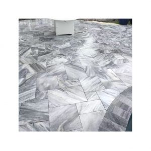 samistone-grey-marble-patio-design