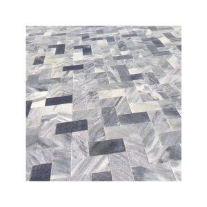 samistone-grey-marble-pavers-2