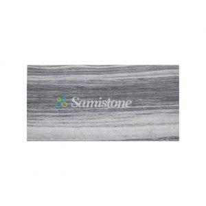samistone-pencil-grey-tile-1