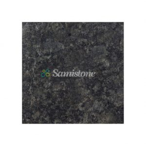 CTR-GRT-MG16001 Moss Green Granite + Tile (1)