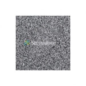 samistone-granite-pavers-1