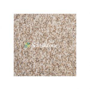 samistone-granite-pavers-1