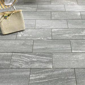 samistone-nero-santiago-granite-coping