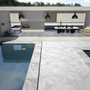 samistone-rain-clouds-marble-pool-coping
