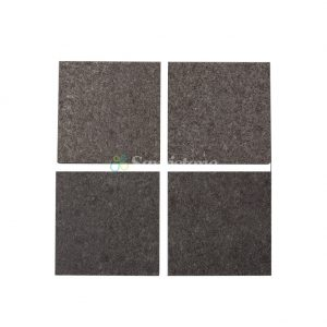 samistone-black-granite-16