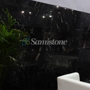 samistone-black-granite- (18)