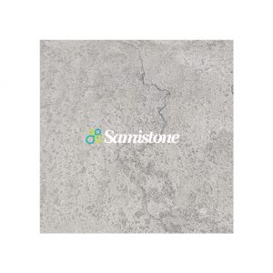 samistone-bluestone-cap-stone-1