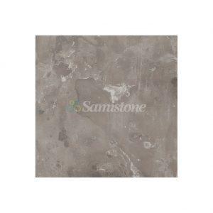 samistone-bluestone-cap-stone-5