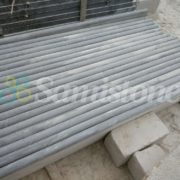 samistone-bluestone-coping-02