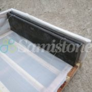 samistone-bluestone-coping-06