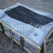 samistone-bluestone-coping-10