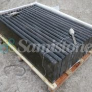 samistone-bluestone-coping-11