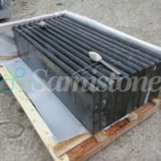 samistone-bluestone-coping-13