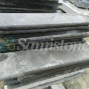 samistone-bluestone-coping-15