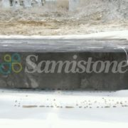 samistone-bluestone-coping-16