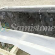 samistone-bluestone-coping-17