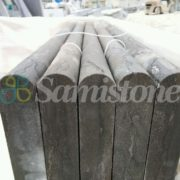 samistone-bluestone-coping-18