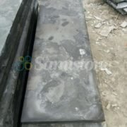 samistone-bluestone-coping-19