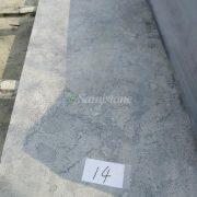 samistone-bluestone-slab-11