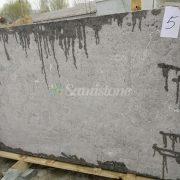 samistone-bluestone-slab-12