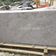 samistone-bluestone-slab-14