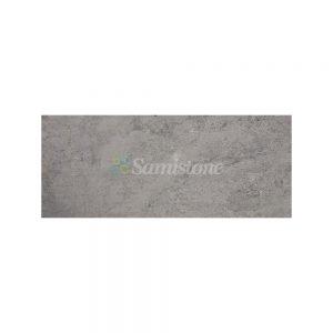 samistone-bluestone-slab-18