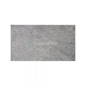 samistone-bluestone-slab-9