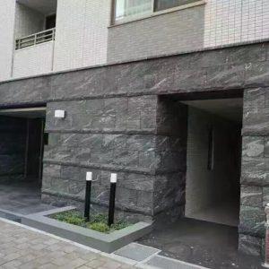 samistone-negro-granite-wall-tile-3
