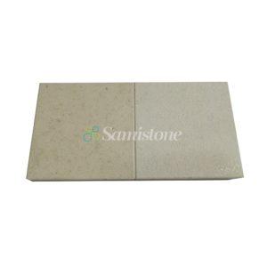 samistone-beige-limestone-1