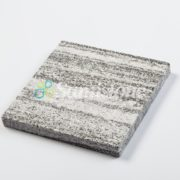 samistone-granite-paver2