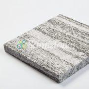 samistone-granite-paver3
