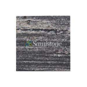 samistone-granite-paver4