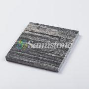 samistone-granite-paver5