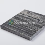 samistone-granite-paver6