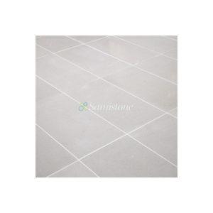 samistone-grey-limestone-06